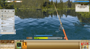 The Fishing Club 3D 1