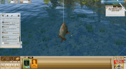 The Fishing Club 3D 2