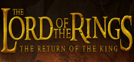 The Lord of the Rings: The Return of the King - Обзор 1