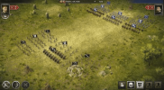Total War Battles KINGDOM 2