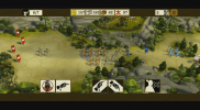 Total War Battles Shogun 2