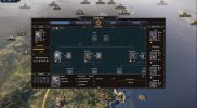 Total War Saga: THRONES OF BRITANNIA 3