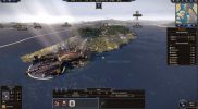 Total War Saga: THRONES OF BRITANNIA 4