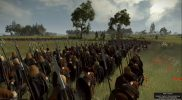 Total War Saga: THRONES OF BRITANNIA 5