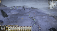 Total War Shogun 2 Rise of the Samurai 2