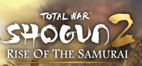 total-war-shogun-2-rise-of-the-samurai