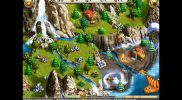 Viking Saga 2: New World 2