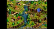 Viking Saga 2: New World 3