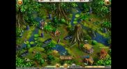 Viking Saga 2: New World 4
