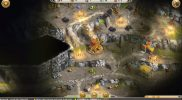 Viking Saga: The Cursed Ring 2