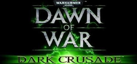 Warhammer 40,000: Dawn of War - Dark Crusade - Обзор