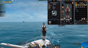 World of Fishing 2