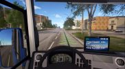 Bus Driver Simulator 2019 5