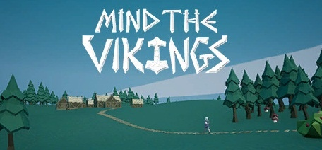 Mind the Vikings