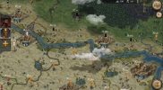 Strategy & Tactics Dark Ages (4)