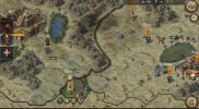 Strategy & Tactics Dark Ages (5)