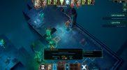 Warhammer 40000 Mechanicus (2)