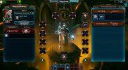 Warhammer 40000 Mechanicus (4)