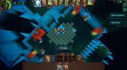 Warhammer 40000 Mechanicus (6)