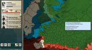 Darkest Hour A Hearts of Iron Game (3) — копия