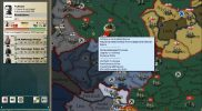 Darkest Hour A Hearts of Iron Game (4) — копия
