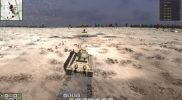 Graviteam Tactics Operation Star (4)
