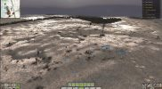 Graviteam Tactics Operation Star (5)