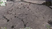 Graviteam Tactics Operation Star (6)