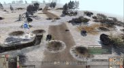 Men of War Assault Squad 2 (6)