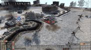Men of War Assault Squad 2 (7)