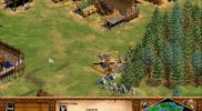 Age of Empires 2 The Age of Kings (1)