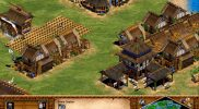Age of Empires II The Age of Kings (2)