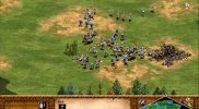 Age of Empires II The Age of Kings (3)