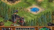 Age of Empires II The Age of Kings (4)