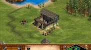 Age of Empires II The Age of Kings (5)
