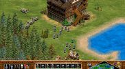 Age of Empires II The Age of Kings (6)