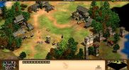Age of Empires 2 The Conquerors (1)