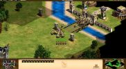 Age of Empires II The Conquerors (2)