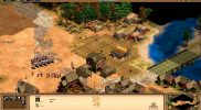 Age of Empires II The Conquerors (3)