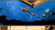 Age of Empires II The Conquerors (4)