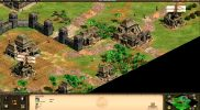 Age of Empires II The Conquerors (5)