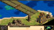 Age of Empires II The Conquerors (6)
