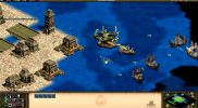 Age of Empires II The Conquerors (7)