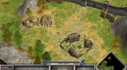 Age of Mythology (1)