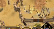 Age of Mythology (3)