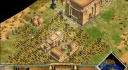 Age of Mythology (4)