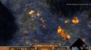 Age of Mythology (5)