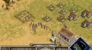 Age of Mythology (6)
