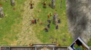 Age of Mythology (7)