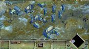 Age of Mythology The Titans (1)